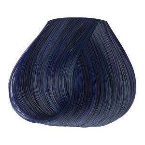 Adore Semi-Permanent Hair Color - 130 Blue Black - Beauty Empire