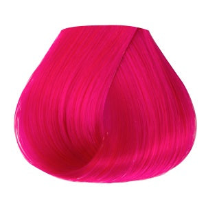 Adore Semi-Permanent Hair Color - 142 Pink Blush - Beauty Empire