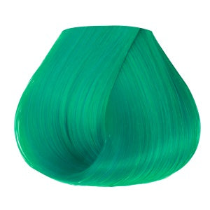 Adore Semi-Permanent Hair Color - 164 Electric Lime - Beauty Empire
