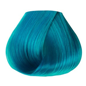 Adore Semi-Permanent Hair Color - 168 Emerald - Beauty Empire