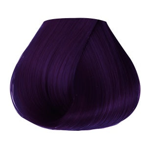 Adore Semi-Permanent Hair Color - 186 Rich Eggplant - Beauty Empire
