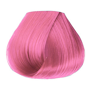 Adore Semi-Permanent Hair Color - 190 Cotton Candy