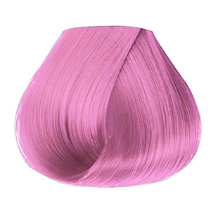 Adore Semi-Permanent Hair Color - 192 Pink Petal - Beauty Empire