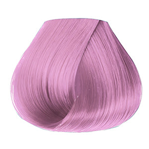 Adore Semi-Permanent Hair Color - 193 Soft Lavender - Beauty Empire