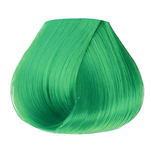 Adore Semi-Permanent Hair Color - 194 Sweet Mint - Beauty Empire