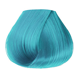 Adore Semi-Permanent Hair Color - 196 Sky Blue - Beauty Empire