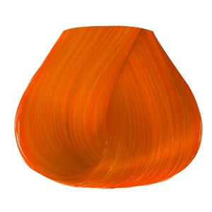 Adore Semi-Permanent Hair Color - 38 Sunrise Orange - Beauty Empire