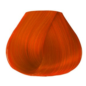 Adore Semi-Permanent Hair Color - 39 Orange Blaze - Beauty Empire
