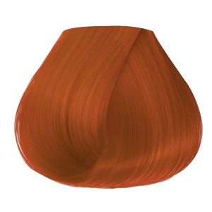 Adore Semi-Permanent Hair Color - 52 French Cognac - Beauty Empire