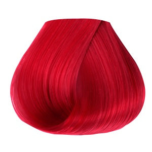 Adore Semi-Permanent Hair Color - 64 Ruby Red - Beauty Empire