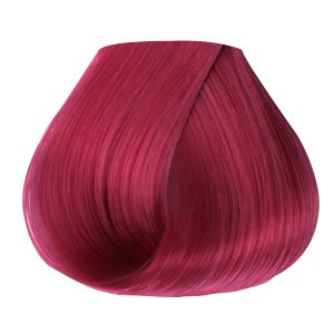 Adore Semi-Permanent Hair Color - 70 Raging Red - Beauty Empire