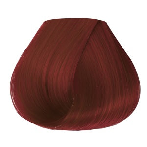Adore Semi-Permanent Hair Color - 76 Copper Brown