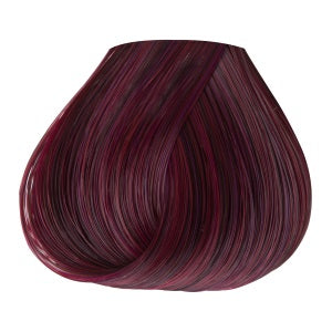 Adore Semi-Permanent Hair Color - 78 Rich Amber - Beauty Empire
