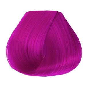 Adore Semi Permanent Hair Color 82 Pink Rose Beauty Empire