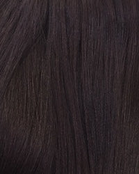 Mayde Beauty 6 Inch Invisible Lace Part Wig - Azera - Beauty Empire