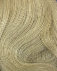 Zury Sis Flawless Pre-Tweezed Royal Swiss Lace Front Wig - Lady