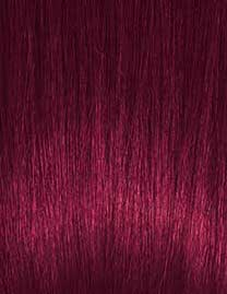 Bigen Semi-Permanent Hair Color - Vivid Shades - Beauty Empire