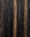 Outre 100% Human Hair Weaving Premium Duby - Beauty EmpireOutre - 9