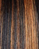 Outre 100% Human Hair Weaving Premium Duby - Beauty EmpireOutre - 10