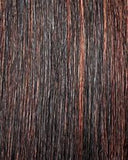 Outre 100% Human Hair Weaving Premium Duby - Beauty EmpireOutre - 11