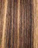 Outre 100% Human Hair Weaving Premium Duby - Beauty EmpireOutre - 12