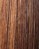 Outre 100% Human Hair Weaving Premium Duby - Beauty EmpireOutre - 13