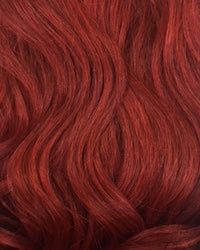 Vanessa Top Super RC-Side Lace Front Wig - Tops RC Raelia