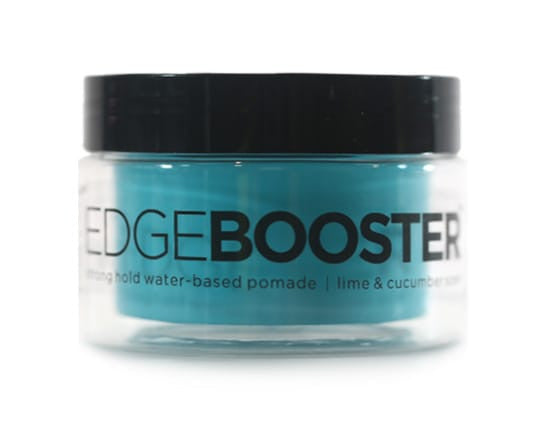 Style Factor Edge Booster Pomade (3.38 oz)