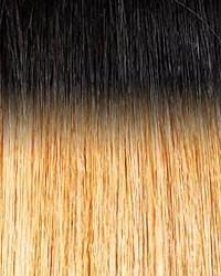 Outre Velvet Remi Tara 4 Inches, 6 Inches, 8 Inches - Beauty EmpireOutre - 12