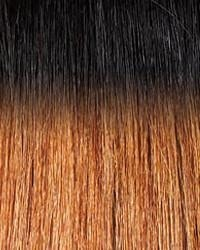 Outre Velvet Remi Tara 4 Inches, 6 Inches, 8 Inches - Beauty EmpireOutre - 13