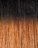 Outre 100% Human Hair Weaving Premium Duby - Beauty EmpireOutre - 19