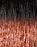 Outre 100% Human Hair Weaving Premium Duby - Beauty EmpireOutre - 20