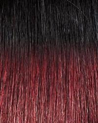 Outre Velvet Remi Tara 4 Inches, 6 Inches, 8 Inches - Beauty EmpireOutre - 14