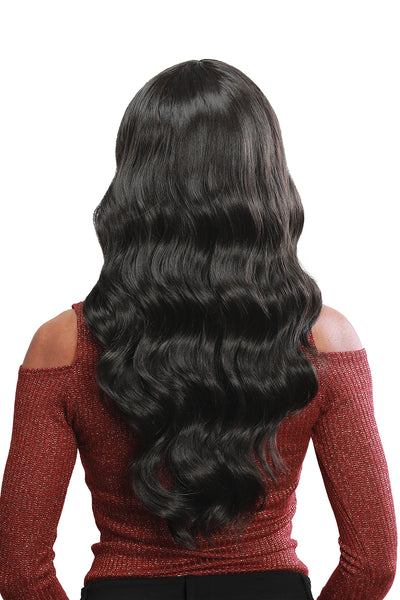 Zury Sis The Dream Synthetic Wig - Apple - Beauty Empire