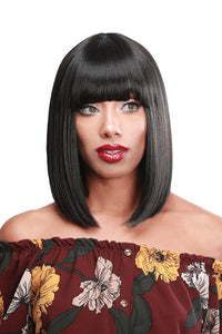 Zury Sis The Dream Synthetic Wig - Honey