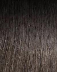 Outre Velvet Remi Tara 4 Inches, 6 Inches, 8 Inches - Beauty Empire