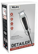 Wahl Professional 5 Star Detailer Hair Trimmer - Beauty Empire