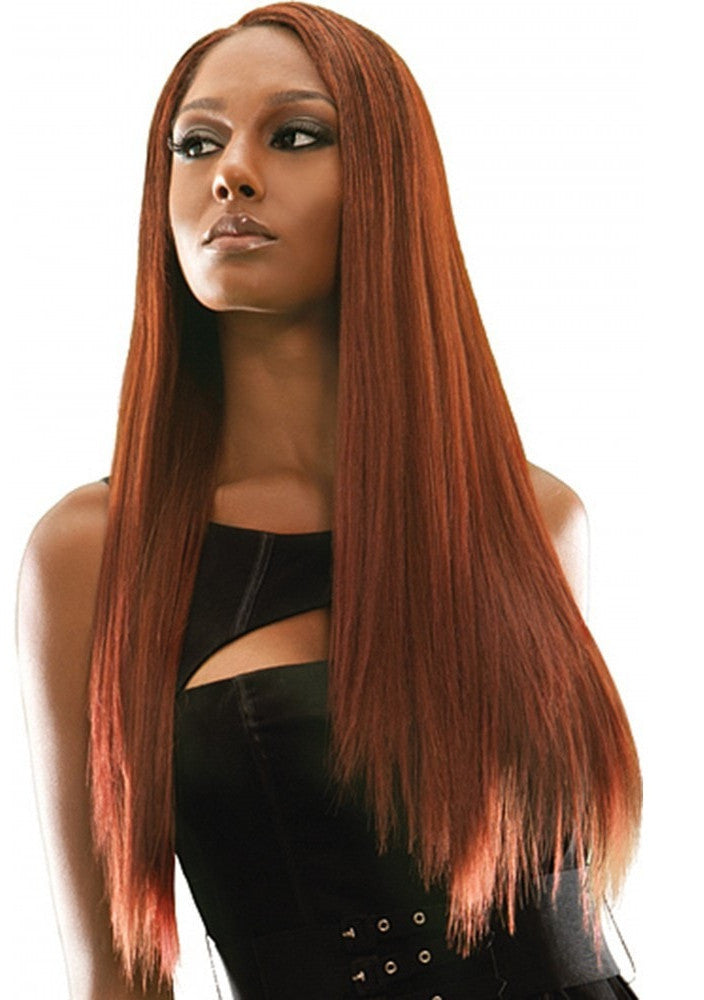 Buy One Get One Free Sale: Duvessa 100% Remi Human Hair - Beauty EmpireOutre - 1