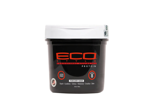 Eco Style Protein - Firm Hold