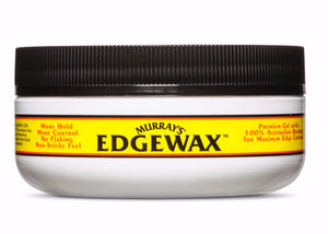 Murray's Edge Wax (4 oz) - Beauty Empire
