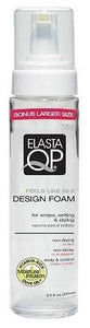 Elasta QP Design Foam (8.5 Oz) - Beauty Empire