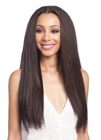 Bobbi Boss Forever Nu 7 - Soft Straight - Beauty Empire