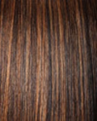 Zury Human Hair Micro Yaky Perm - Beauty EmpireZury - 10