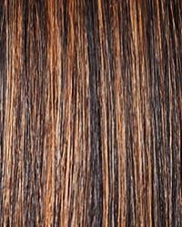 Outre Velvet Remi Tara 2 Inches, 4 Inches, 6 Inches - Beauty Empire