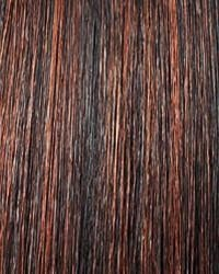 Outre Velvet Remi Tara 4 Inches, 6 Inches, 8 Inches - Beauty EmpireOutre - 11