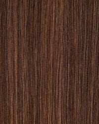 2 Pack Sale: XQ Glam Roll Remy 8 Inch 3 piece - Beauty Empire