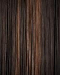 Motown Tress Curlable Wig - Sia - Beauty Empire
