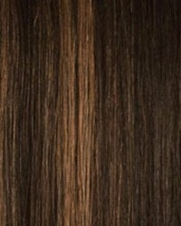 Buy One Get One Free Sale: Zury 100% Human Hair - Lurex - Beauty Empire