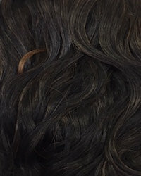 Zury Sis Beyond 4 Inch Deep Part Lace Front Wig - Chella - Beauty Empire