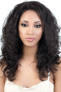 Motown Tress Brazilian Remy Lace Front Wig - L.Faye - Beauty EmpireMotown Tress - 1